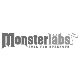 Monsterlabs