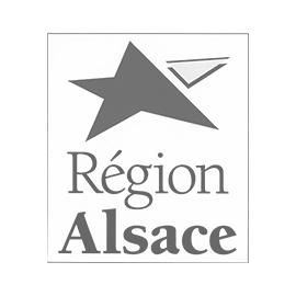 Region Alsace