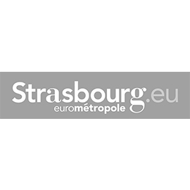 Strasbourg Eurometropole
