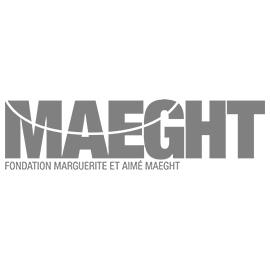 Maeght Editeur
